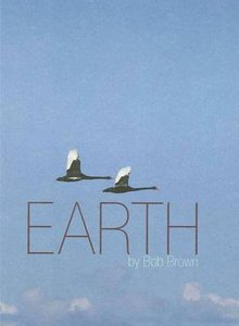 Earth by bob Brown